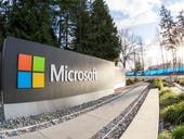 Microsoft acquires cybersecurity company RiskIQ