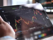 Big data: Three ways to ensure information is turned into insight