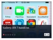 RE: Apple, Microsoft, big tech push UI changes: Whining is futile