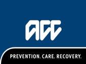 Accident insurer ACC faces huge change challenge