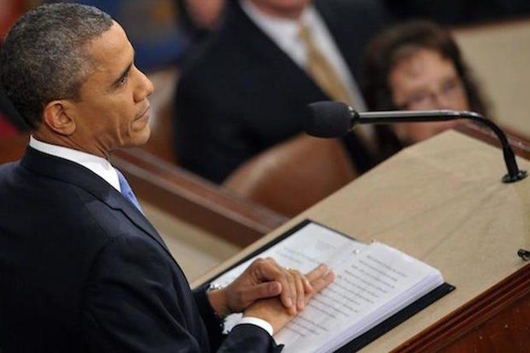 obama-sotu-hero.jpg