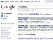 How Google set a search trap for Bing
