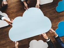Special Report: Managing the Multicloud (free PDF)