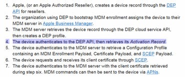 mdm-dep-process.png