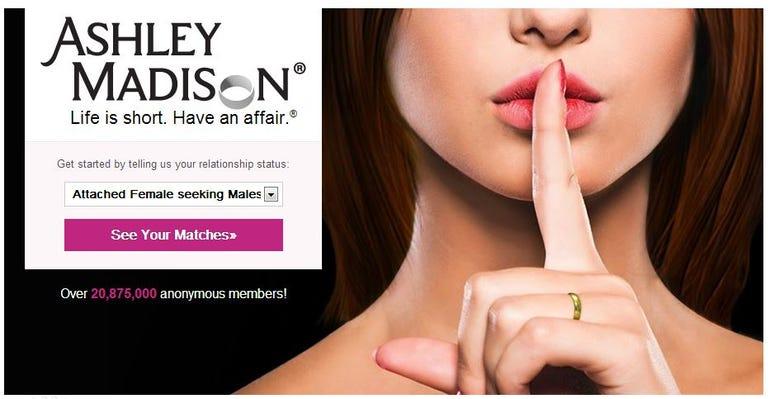adultery-site-ashley-madison-enters-hong-kong-market