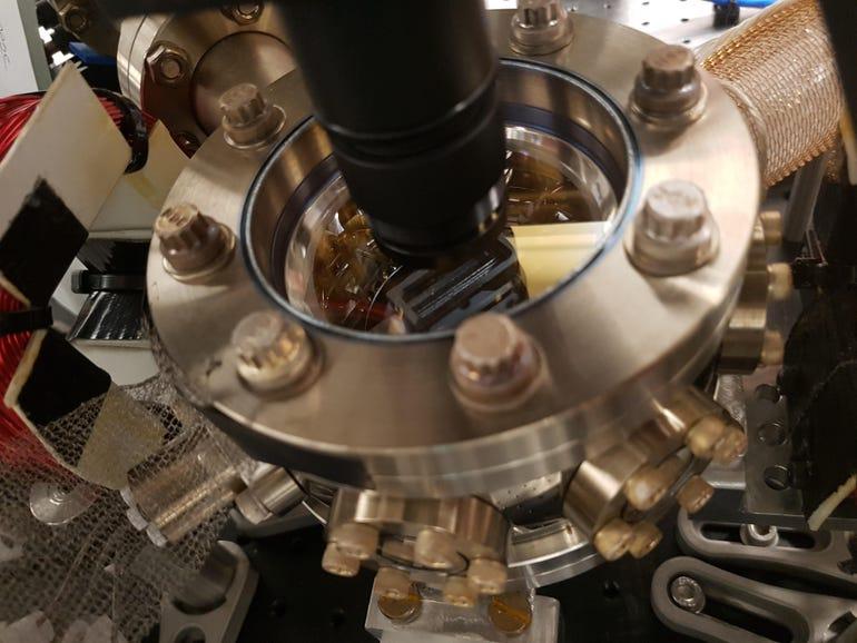 an-ion-trap-in-professor-michael-j-biercuks-laboratory-in-the-sydney-nanoscience-hub.jpg