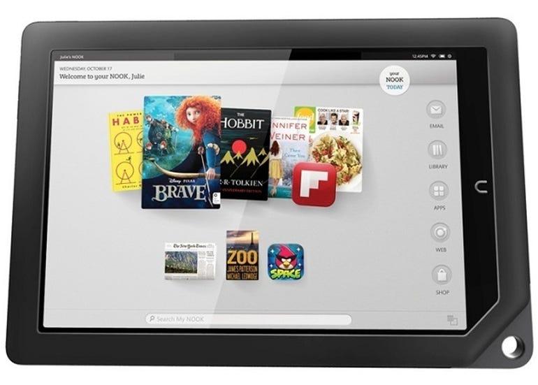 barnes-noble-nook-hd-plus-tablet-sales