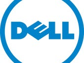 Dell ups sustainability efforts with AirCarbon packaging