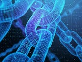LG next to join Hedera Hashgraph's DLT platform governing council
