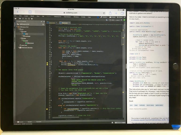 coding-java-on-ipad-pro.jpg