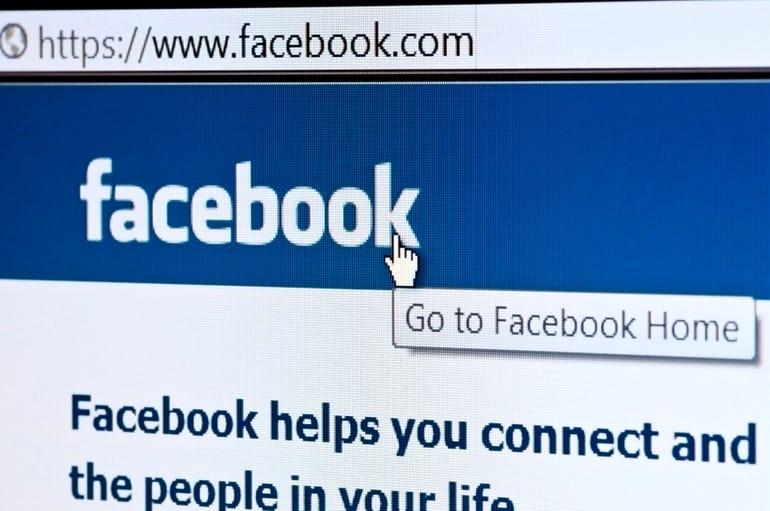 facebook-webpage.jpg