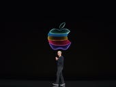 Do we really need another tech event? Stay tuned for Apple in October (probably)
