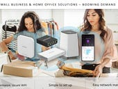 Netgear's Q3 surges as home office, SMB Wifi upgrade cycle booms