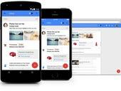 Google Inbox team working on 'undo send' functionality