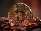 JPMorgan calls Bitcoin 'fraud' only for use by criminals and North Koreans