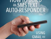 How to build an SMS text auto-responder using Google Voice and Gmail
