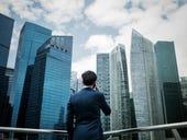 Singapore to use Tech.Pass visas to lure entrepreneurs