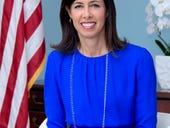Biden nominates Rosenworcel for chair of FCC, Sohn for commissioner spot