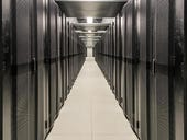 Step inside one of the biggest datacentres in Europe: Photos
