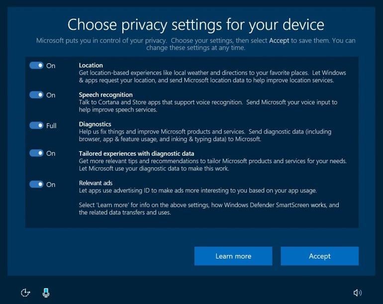 privacy-2-1024x812.jpg