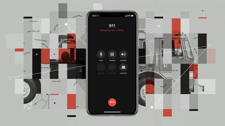 appleemergency-phone-features-mcquade061818big-jpg-large.jpg