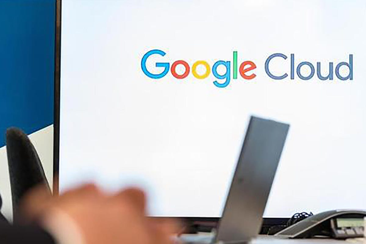 google-cloud-gives-opensource-data-vendo-5cb0ad73dd173300b8a12dc2-1-apr-17-2019-9-32-50-poster.jpg