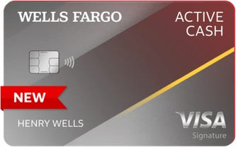 activecash-card-large.png
