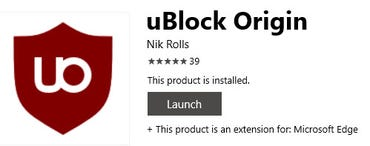 ublock-store-listing.jpg