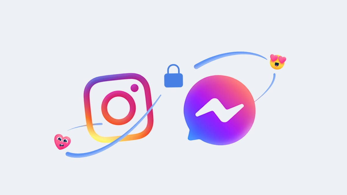 nrp-xac-privacy-matters-instagram-and-messenger-banner.jpg