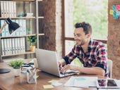 Remote work and tech jobs: How CIOs are changing their priorities