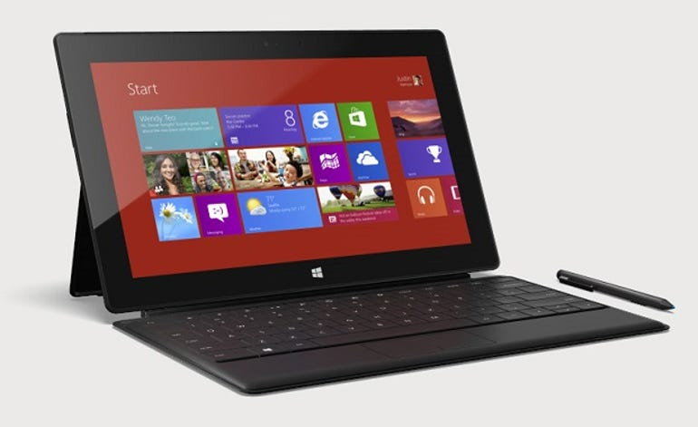 microsoft-surface-rt-pro-windows-8-tablets-sales