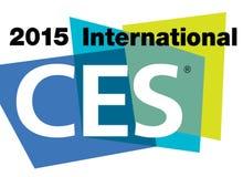 CNET at CES 2015