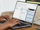 Get a lifetime of easy, automatic encryption for all of the files on your computer for just $30