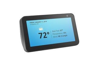 staples-black-friday-2020-amazon-echo-show-5-smart-display-deal-sale.jpg