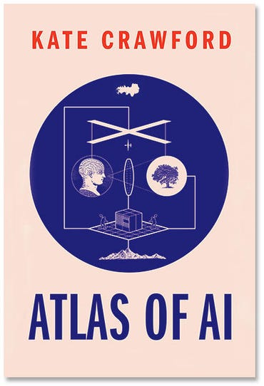 atlas-of-ai-book-main.jpg