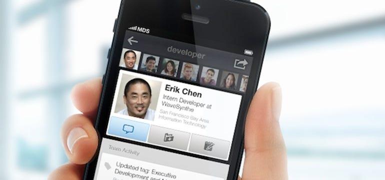 zdnet-linkedin-recruiter-mobile