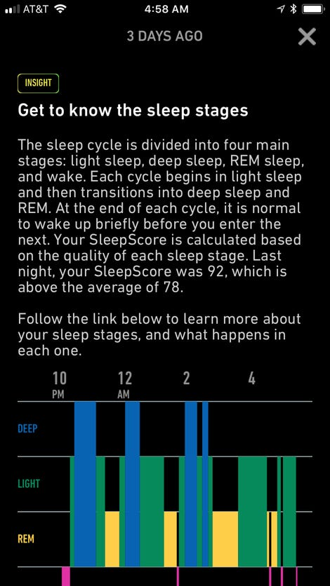 sleepscore-max-3.png
