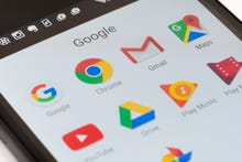 This Android malware has infected 85 million devices and makes its creators $300,000 a month