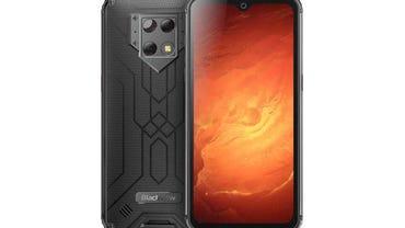 blackview-bv9800-pro-global-first-thermal-imaging-smartphone-helio-p70-android-9-0-6gb-128gb-waterproof-jpg-q50.jpg