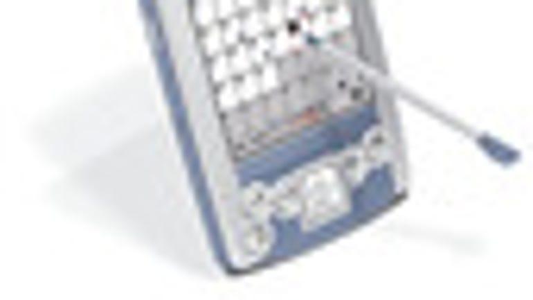 nec-mp-300e-lead.jpg