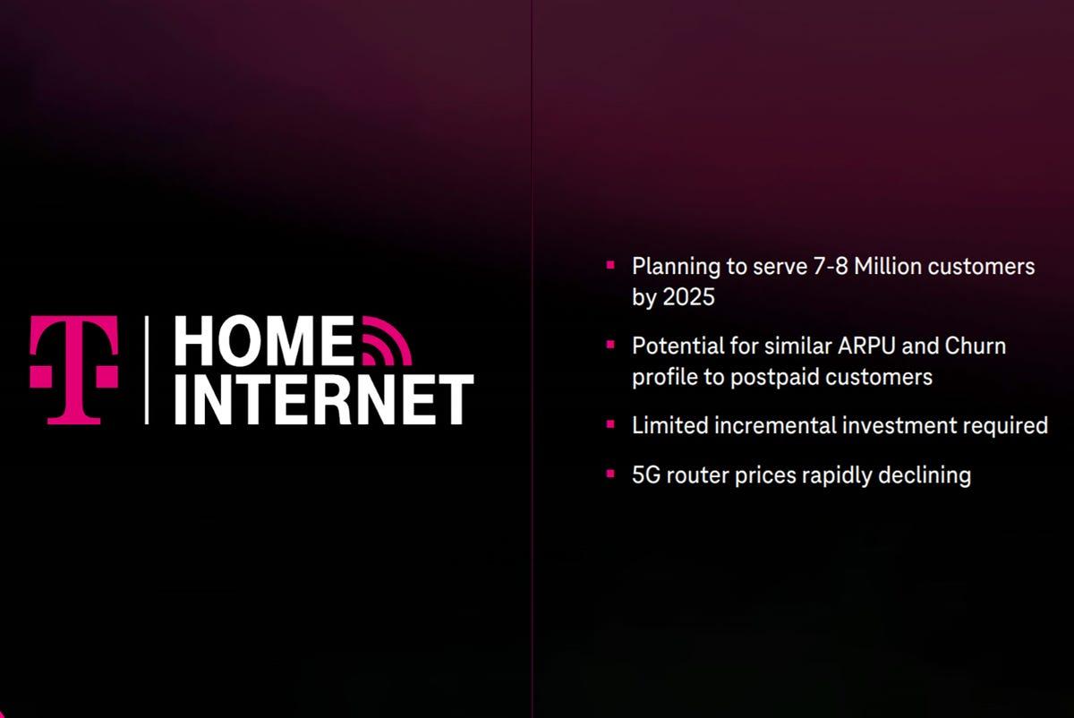 tmobile-home-internet.png