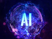 NIST calls for help in developing framework managing risks of AI