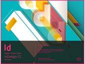 InDesign CC 2015, First Take: Cloud enhancements plus beta Publish Online feature