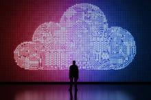 Top cloud providers: AWS, Microsoft Azure, and Google Cloud, hybrid, SaaS players