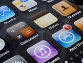 Apple defends App Store against developer backlash, says it 'welcomes competition'