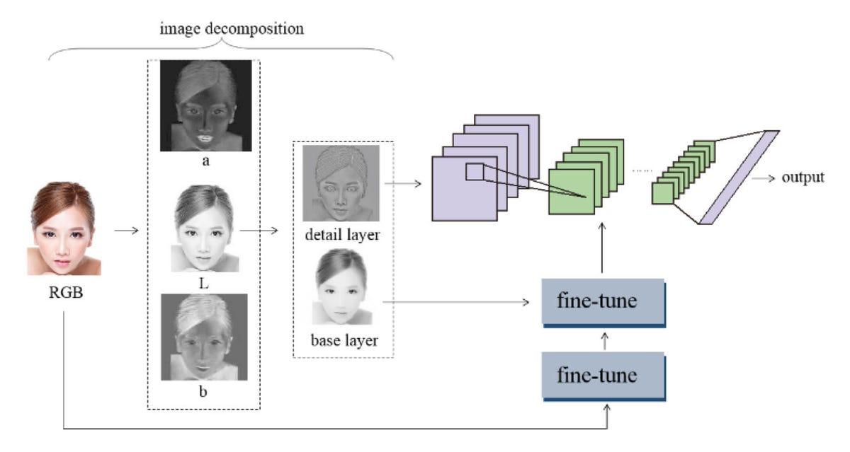 facial-attractiveness-predictor.jpg