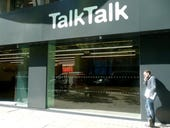 In TalkTalk aftermath, it's time for companies to pay higher price for breaches