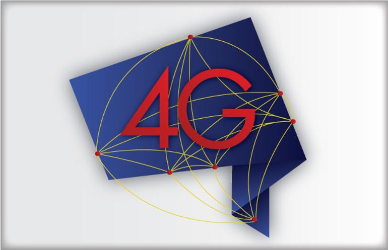 the-state-of-australian-4g