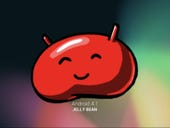 Charlie Miller: 'Difficult to write exploits' for Android 4.1