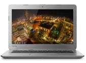 CES 2014: Toshiba introduces first Chromebook, 13.3 inch display